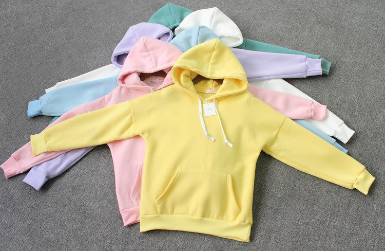 Pastel Hoodies - Online Aesthetic -  Tumblr Kawaii Aesthetic Shop Fashion