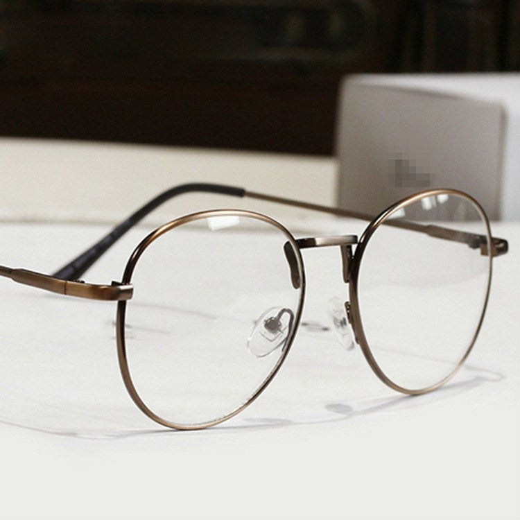 Vintage Big Frame Glasses : Large Frame Retro Glasses Online Aesthetic