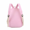 Nothing is Impossible Backpack - Online Aesthetic -  Tumblr Kawaii Aesthetic Shop Fashion