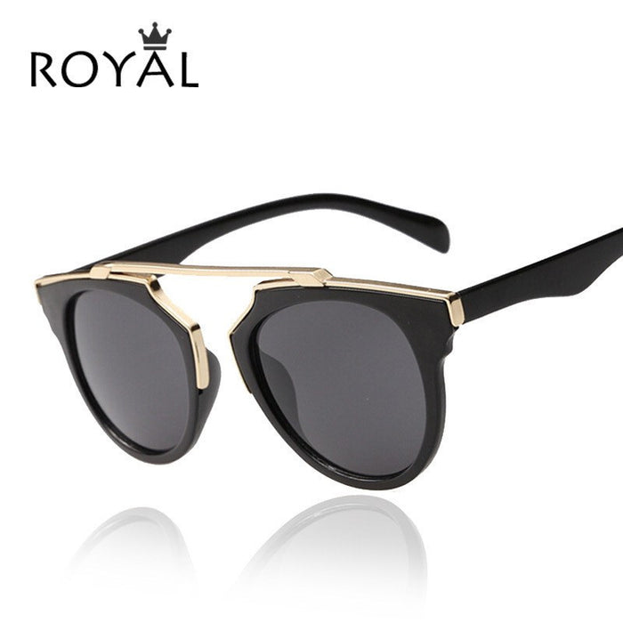 Royal Sunglasses - Online Aesthetic