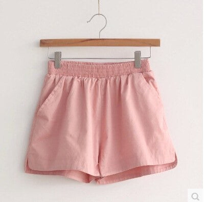 Pastel Shorts - Online Aesthetic -  Tumblr Kawaii Aesthetic Shop Fashion