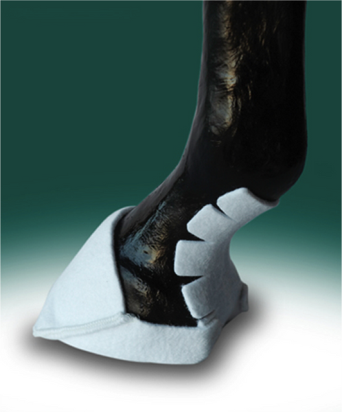 HoofSolutions Poultice Pack