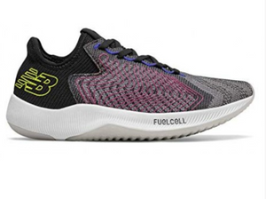 NEW BALANCE FULCELL REBEL MUJER
