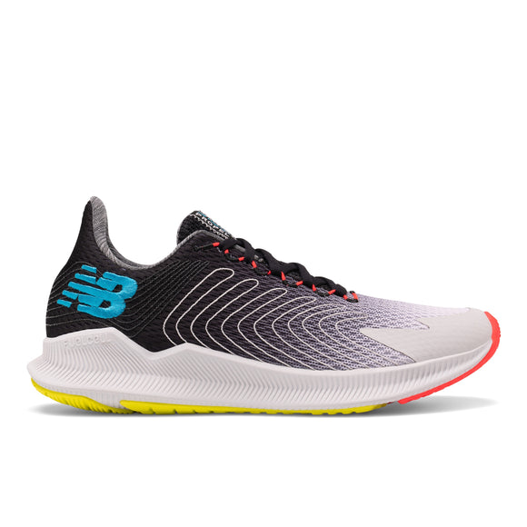 NewBalance FuelCell Propel