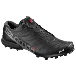 SALOMON S/LAB SPEED 2