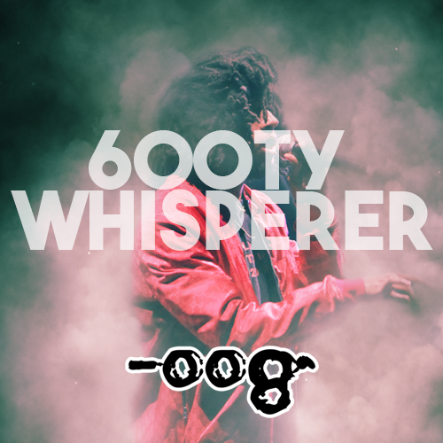 BEAT VIDEO: 6ooty Whisperer