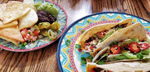 It's Taco Time: Fried Oyster Tacos Recipe