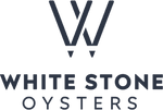 White Stone Oyster Company