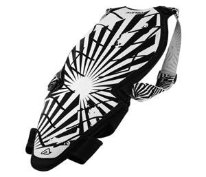 Comfort Back Protector S/M