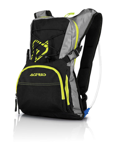 ACERBIS H20 HYDRATION BACKPACK - 2L