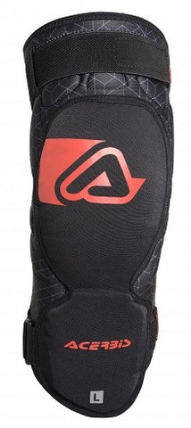 X-KNEE GUARD SOFT ADULT