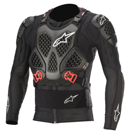 Alpinestars Bionic Tech V2 Protection Jacket