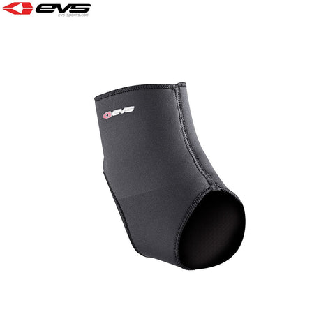 EVS AS06 Ankle Support Adult (Black)