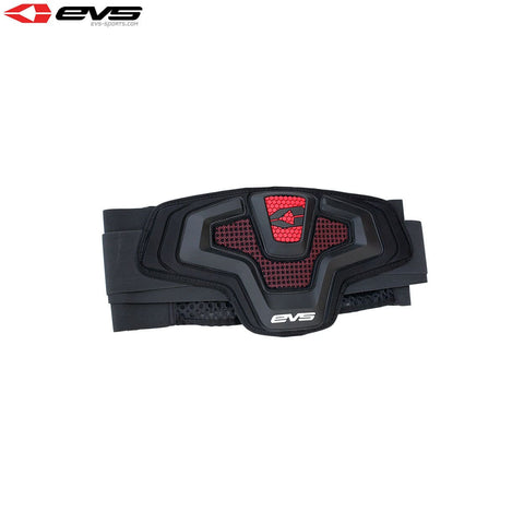 EVS Celtek Kidney Belt Youth (Black)