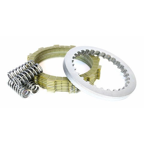 Apico Racing Clutch Kit - Husqvarna