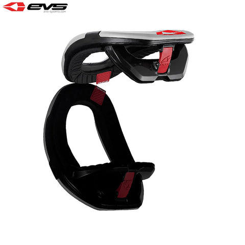 EVS 2014 R4 Neck Protector Adult