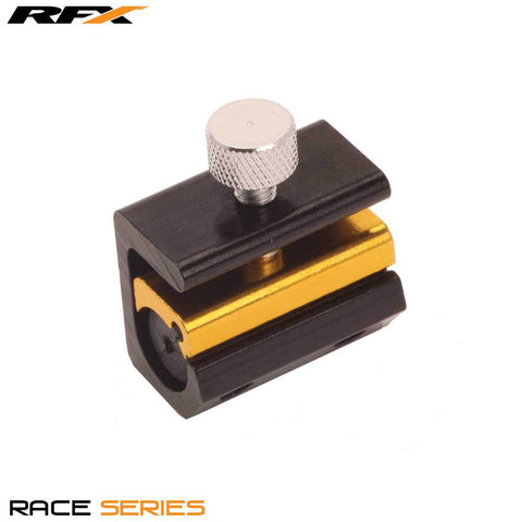 RFX Race Cable Oiler (Black) Universal to suit all Cables