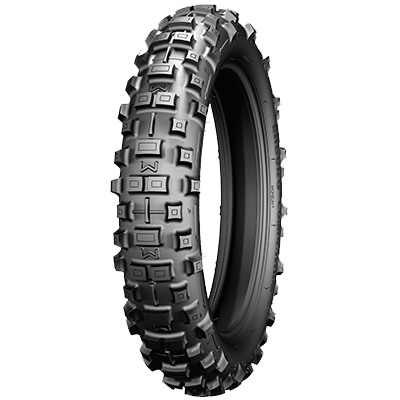 Michelin Enduro Medium - Rear