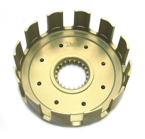 KAWASAKI - TALON CLUTCH BASKET