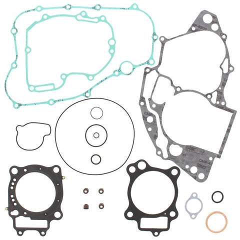 Vertex Full Engine Gasket Kit - Suzuki RMZ
