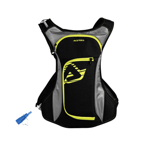 ACERBIS ACQUA HYDRATION BACKPACK  2L