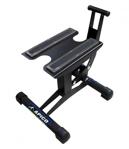 Apico Xtreme Bike Lift - Black