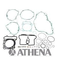 Gas Gas EC 250F / 300F 2013-2016 Full Engine Gasket Set Inc. Valve Stem Seals