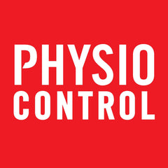 Physio-Control (First Med, Medtronic)
