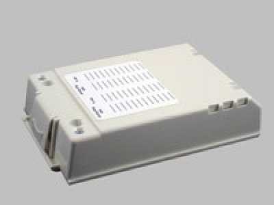 Physio-Control (First Med, Medtronic) Lifepak 250 Defibrillator Battery (Requires 2/unit)