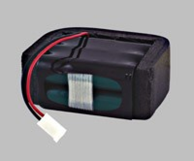 Sherwood Medical Kangaroo (Control), Pet Ambulatory Pump Battery