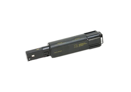 Welch Allyn (Grason-Stadler, Protocol) AED 20 (Non-Rechargeable) (00183-0E) Battery