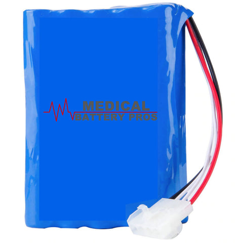Carefusion Aveo Ventilator 68339A Battery