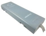 Datascope / Mindray PM-7000, PM-8000, PM-9000 Battery (OEM)