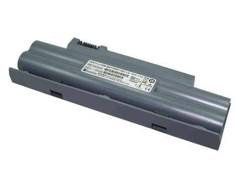Sonosite Titan Ultrasound (P02569-02) Battery (Send in for Retrofit)