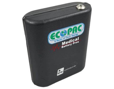 BFW Mid 9400 Eco Pack Battery