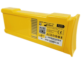 Defibtech Lifeline AED DDU-100 Extended Battery (DCF-210, DBP-2800) Battery (OEM)