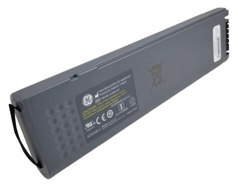 G.E. General Electric  FLEX-3S3P Battery (OEM)