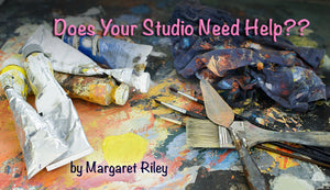 Does Your Studio Need Help??