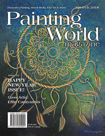February 2019 Issue (Individual Book)