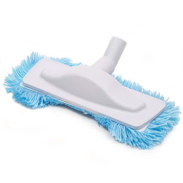 "Dust Mop Vacuum Tool - 1 1/4"" Fit All Size"