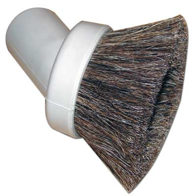 Premium Dusting Brush Vacuum Cleaner Attachment