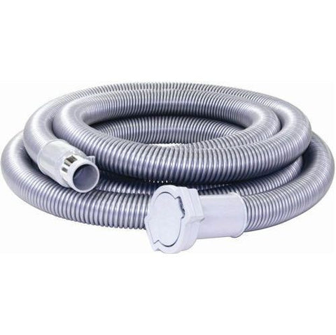 15' Central Vacuum Extension Hose