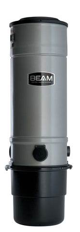 Beam 275A Classic Central Vacuum Cleaner
