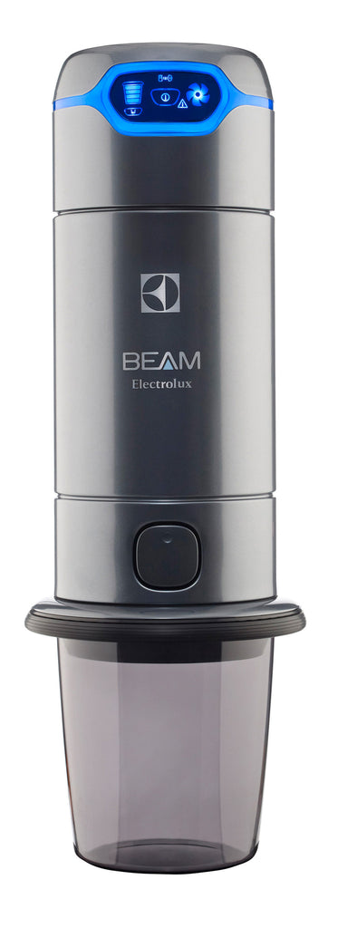 Beam Alliance 700TB Central Vacuum Cleaner