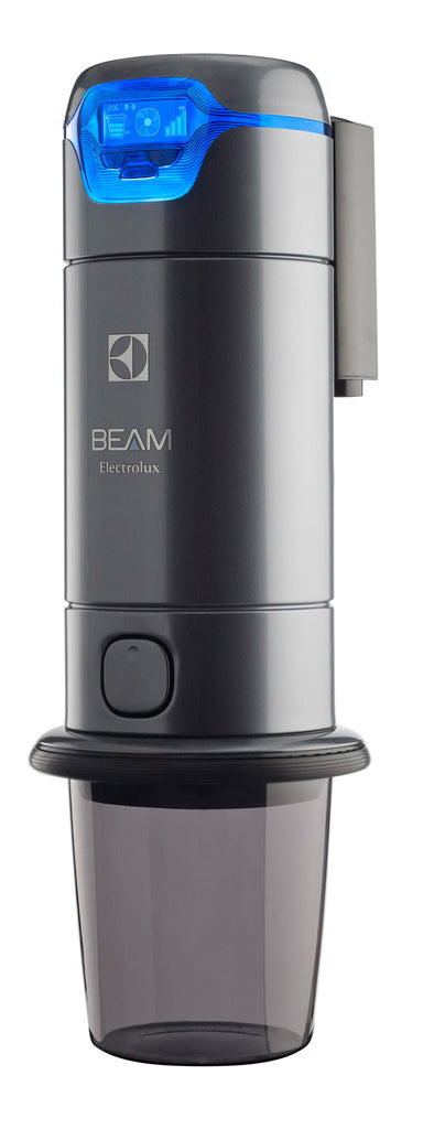 Beam Alliance 700TC Central Vacuum Cleaner