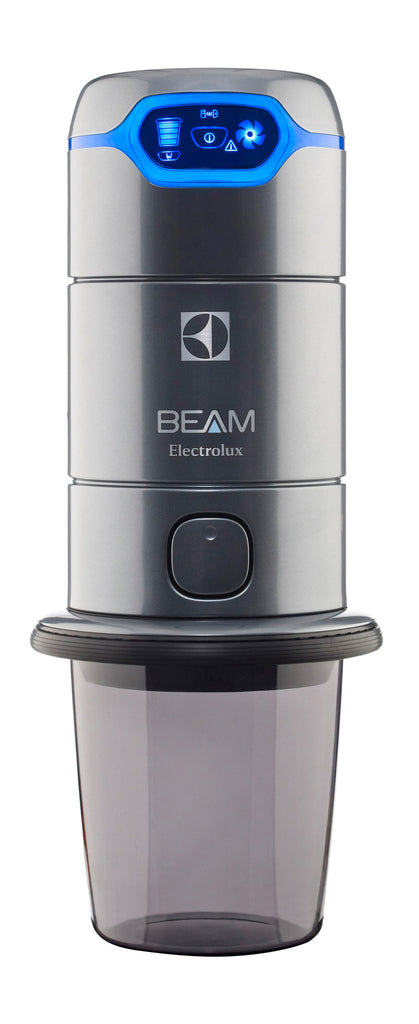 Beam Alliance 650SB Central Vacuum Cleaner