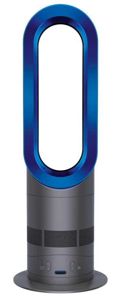 Refurbished Dyson AM05 Hot + Cool Air Multiplier