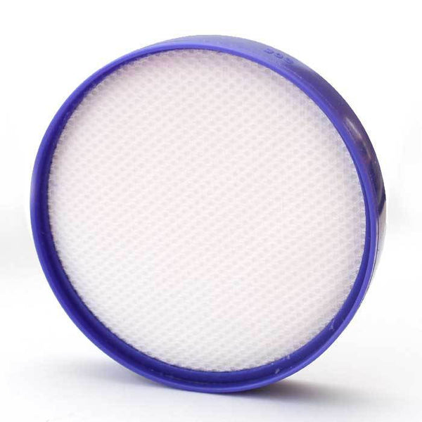 Dyson Vacuum Cleaner Filter DC21 1PK.