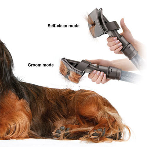 Dyson 921001-01 Dog Groom Brush