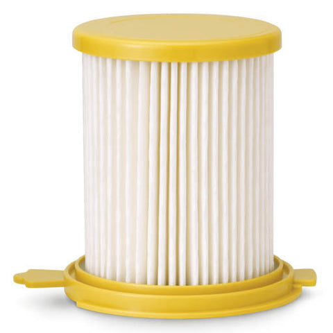 DIRT DEVIL F12 CANISTER VACUUM CLEANER FILTER